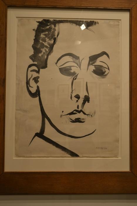 art basel 2012